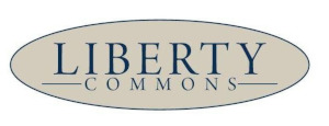 Liberty Commons at Harness Estates